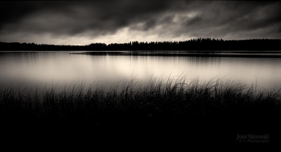 Dark Days II