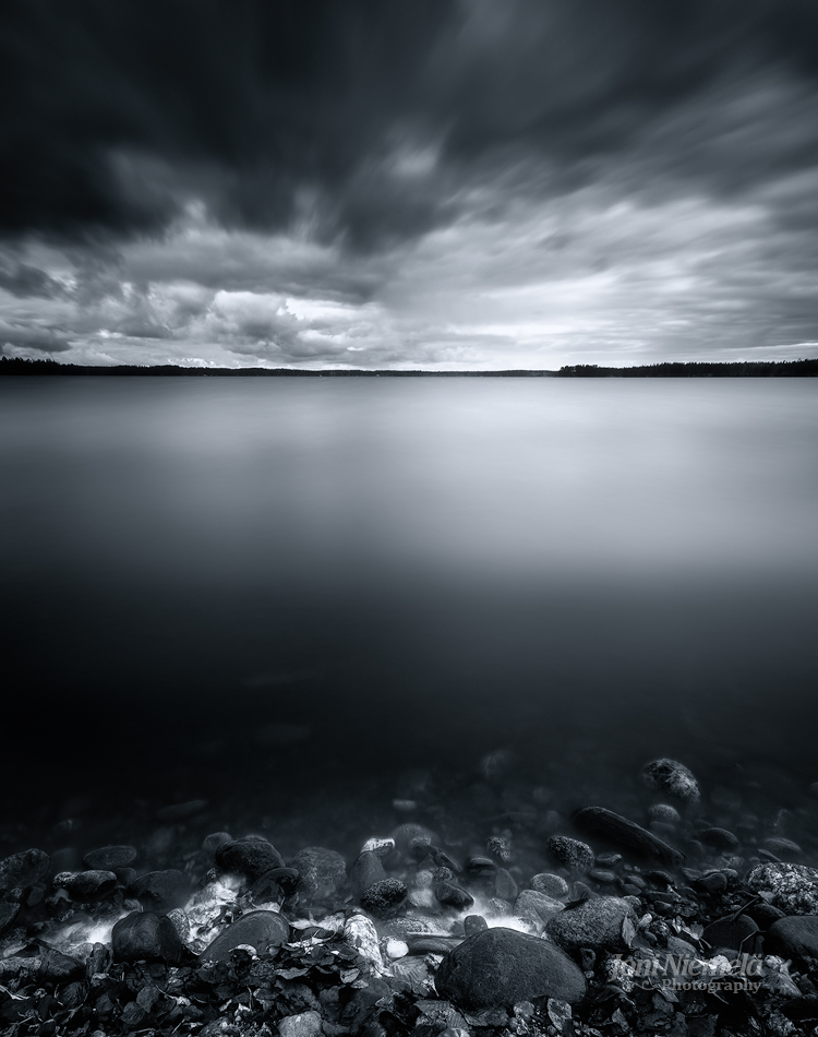 Lake Kätkä