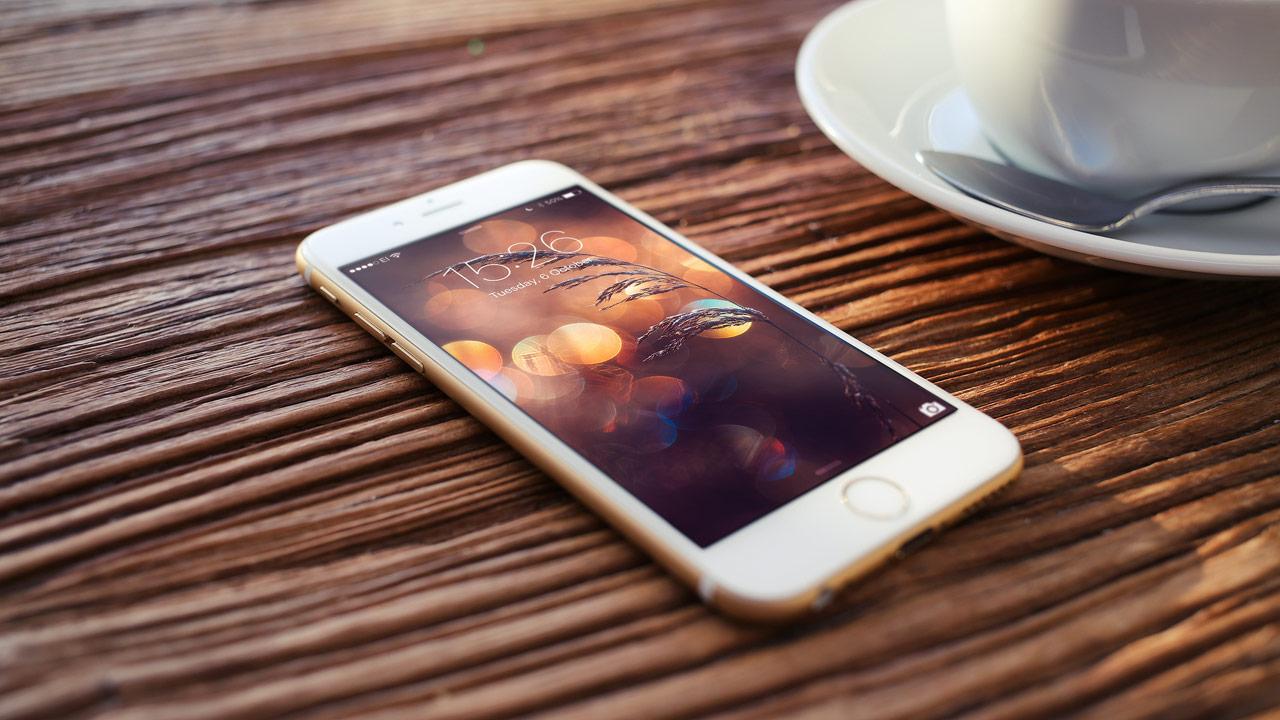 Αποτέλεσμα εικόνας για mobile phone wallpapers